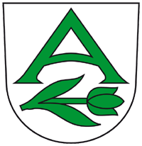 wappen_albershausen